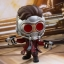 Hot Toys COSB359 GUARDIANS OF THE GALAXY VOL. 2 - GUARDIANS OF THE GALAXY SET thumbnail 11