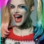 *Stop supply* Fire A008 / A009 / A010 Suicide Squad - Ugly Daughter Harry Kui Yin thumbnail 7