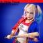 *Stop supply* Dark Side Toys 1/6 Queen Joker thumbnail 2