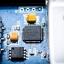 ขาย Walnut V3 เครื่องเล่น DAP/DAC ระดับ Budget มาพร้อม dual ak4490 รองรับ Balanced thumbnail 12
