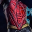 Iron Studios 1/10 Justice League Set 6 thumbnail 24