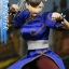 ACPLAY ATX024 Street Fighter - Chun-Li thumbnail 8