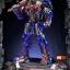 Prime 1 Studio MMTFM-16 TRANSFORMERS: THE LAST KNIGHT - OPTIMUS PRIME (EX) thumbnail 11