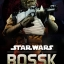 Sideshow Star Wars: The Empire Strikes Back - Bossk thumbnail 1