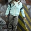 Asmus Collectible Toys CM002 + TEENBD02 The Laura thumbnail 1