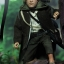 Asmus Toys LOTR015S THE LORD OF THE RINGS - SAMWISE GANGEE thumbnail 1
