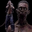 ThreeA The Walking Dead AMC Michonne's Pet thumbnail 5