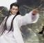 End I Toys EIT1706 Jade Dragon Girl thumbnail 24