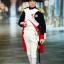 DID N80121 Napoleon Bonaparte thumbnail 2
