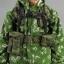 KGB-003 VDV Airborne Scout thumbnail 23