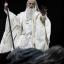 Asmus Toys SLIM001 Saruman (Memorial Ver.) thumbnail 1