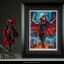 Batwoman - Premium Format™ Figure by Sideshow Collectibles thumbnail 27