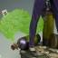 SIDESHOW The Joker Maquette by Tweeterhead thumbnail 17
