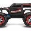 SUMMIT 4WD Extreme Terrain Monster Truck WithTQ 2.4GHz Radio System #5607 thumbnail 20