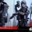 Hot Toys MMS385 Star Wars: Rogue One - Death Trooper (Specialist) thumbnail 14