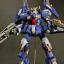 BANDAI HGBF 004 - BUILD GUNDAM Mk-II thumbnail 3