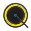 ขาย Mrice Campers 1.0 ลำโพงพกพา รองรับ Bluetooth มี 5 สี thumbnail 18