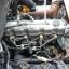 ขายแล้ว Nissan EH02A20 thumbnail 5