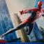 21/08/2018 Hot Toys VGM31 MARVEL'S SPIDER-MAN - SPIDER-MAN (ADVANCED SUIT) thumbnail 10