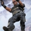 Hot Toys MMS245 CAP: TWS - Falcon thumbnail 2