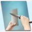 SD05 ชุดหินลับมีด สิ่ว ขวาน ตามแต่จะลับ ลับคม เพชร 5 ชิ้น thumbnail 1