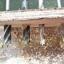 D09 ชุดดอกสว่านเจาะไม้ Daredevil Drilling Bits 10-25 mm แกน 1/4 หกเหลี่ยม สวมเร็ว +แกนต่อยาว 12 นิ้ว พร้อมกล่องไม้ thumbnail 7
