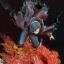 Infinity Studio 1/6 Naruto series - Uchiha Itachi thumbnail 4