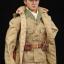 3R JP638 IJA 32ND ARMY 24TH DIVISION - PRIVATE TAKUYA HAYASHI thumbnail 13