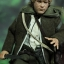 Asmus Toys LOTR015S THE LORD OF THE RINGS - SAMWISE GANGEE thumbnail 4