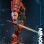 Prime 1 Studio PMMCVS-01 RONEN (MODERN COMBAT VERSUS) thumbnail 15