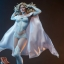 Emma Frost Premium Format™ Figure by Sideshow Collectibles thumbnail 26