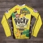 "POCKY เหลือง M"" (แขนยาว) thumbnail 2"