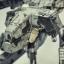 ThreeA Metal Gear Solid Rex (retail) thumbnail 8