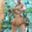 01/07/2017 Hot Toys MMS424 WONDER WOMAN - WONDER WOMAN (TRAINING ARMOR VERSION) thumbnail 15
