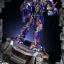 Prime 1 Studio MMTFM-16 TRANSFORMERS: THE LAST KNIGHT - OPTIMUS PRIME (EX) thumbnail 14