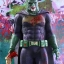 Hot Toys MMS384 SUICIDE SQUAD - THE JOKER (BATMAN IMPOSTER VERSION) thumbnail 4