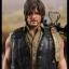 ThreeZero x amc 3Z0021 The Walking Dead - Daryl Dixon thumbnail 15