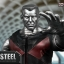 TOYS ERA TE015 The Steel thumbnail 5