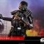 Hot Toys MMS385 Star Wars: Rogue One - Death Trooper (Specialist) thumbnail 19