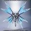 METAL BUILD - STRIKE FREEDOM WING OF LIGHT OPTION [ปีกแสง] thumbnail 1