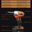 SCP06 บล็อกไฟฟ้าไร้สาย แรงบิดสูง สำหรับงานหนัก ขนาด 1/2 LOMVUM 21 V thumbnail 15