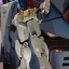 BANDAI RG 01 - RX-78-2 GUNDAM thumbnail 3