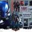 15/07/2017 Hot Toys VGM28 BATMAN: ARKHAM KNIGHT - ARKHAM KNIGHT thumbnail 2