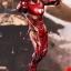 01/04/2018 Hot Toys MMS473D23 AVENGERS: INFINITY WAR - IRON MAN thumbnail 19