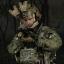 Easy&Simple 26019C SMU Tier-1 Operator Part IV Woodland Warfare thumbnail 17