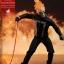 Hot Toys TMS005 AGENTS OF S.H.I.E.L.D. - GHOST RIDER thumbnail 14