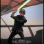 Hot Toys MMS429 STAR WARS: EPISODE VI RETURN OF THE JEDI - LUKE SKYWALKER thumbnail 12