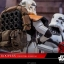 Hot Toys MMS394 ROGUE ONE: A STAR WARS STORY - STORMTROOPER SET thumbnail 8