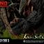 08/04/2018 Prime 1 Studio UDMKG-01 KONG VS SKULL CRAWLER (KONG SKULL ISLAND) thumbnail 34