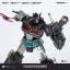 "3A/threeA Transformers 16"" G1 Nemesis Prime thumbnail 8"